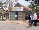 Truy bắt nghi can đâm chết thiếu nữ trong quán cà phê