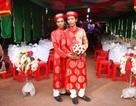 Xôn xao đám cưới đồng tính