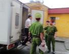 """Dương Chí Dũng – bị cáo """"vip"""" đến tòa"""