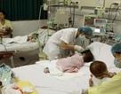 Lần đầu tiên lý giải được vì sao nhiều trẻ 9 tháng mắc sởi