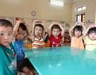 Mất cân bằng giới tính khi sinh ở ngoại thành Hà Nội: 100 bé gái / 140 bé trai