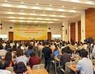 Quốc hội chưa quyết định chủ trương làm sân bay Long Thành