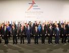 Khai mạc Hội nghị cấp cao Á – Âu ASEM 10