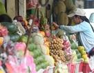 Giá thực phẩm tươi sống tiếp tục tăng