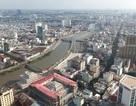 TPHCM kiến nghị hoàn thiện chính quyền đô thị