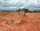 """""""Đại gia"""" bán đất cho DN Trung Quốc: Mua gần 60 ha đất như... mua rau"""