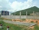 """Vụ """"đại gia"""" bán đất cho DN Trung Quốc: Bình Thuận kiểm điểm các đơn vị"""