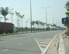 TPHCM đặt tên cho 3 tuyến đường lớn