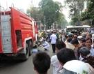 TPHCM: 3 tháng 180 người chết vì tai nạn giao thông