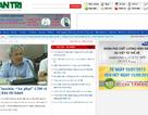 TPHCM khuyến khích phát triển báo điện tử
