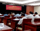 Lấy ý kiến người dân TPHCM về đề án chính quyền đô thị