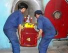TPHCM: Hỗ trợ tiền cho người dân hỏa táng