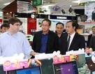 Microsoft đầu tư vào thị trường phân phối thiết bị ở Việt Nam?