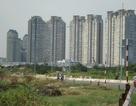 TPHCM: Hạn mức đất ở cao nhất 400 m2/hộ