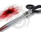 Con giết cha bị bại liệt rồi tự sát vì quá... khổ