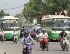 TPHCM miễn phí vé xe buýt cho người cao tuổi