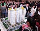 TPHCM kiến nghị hạ lãi suất gói cho vay mua nhà xuống 3%/năm