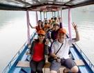 Lễ 30/4: Du khách TPHCM thích đi biển và ra nước ngoài