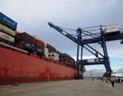 TPHCM: Kiến nghị kéo dài luồng tàu biển Soài Rạp