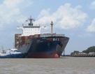 TPHCM: Mở luồng tàu trọng tải lớn, phát triển mạnh cảng biển