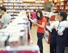 Văn hóa đọc của giới trẻ – Chệch đường hay đúng hướng?