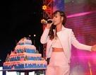 Nhiều nghệ sỹ tham gia mừng sinh nhật TTTM Cantavil Premier