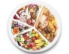 """Top thực phẩm """"không thể bỏ qua"""" nếu muốn cơ thể trẻ lâu"""