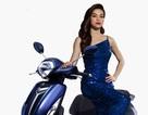 An tâm ăn Tết với chương trình bảo hiểm xe toàn diện từ Yamaha