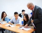Sức hút của ngành Quản trị kinh doanh tại UEF
