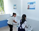 Ước mong nhà vệ sinh sạch cho trường học mọi miền Tổ quốc