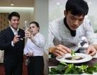 Học ngành Du lịch Khách sạn, không lo ngại việc làm