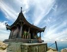 Hành trình du xuân đến Yên Tử và đền Cửa Ông
