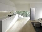 Giải pháp tiết kiệm điện cho dòng tủ lạnh dung tích nhỏ