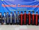 Đại học Mở Malaysia tuyển sinh MBA khóa tháng 03/2015