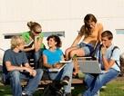 Mời gặp các trường Anh, Úc, Mỹ, Canada, New Zealand, Thụy Sỹ tại Triển lãm du học