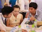 TPHCM: Thị trường khu Đông sôi động với gói tín dụng 30.000 tỷ