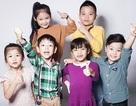 Học kinh nghiệm của mẹ Hàn chăm con cao lớn