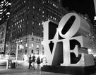 7 địa danh lãng mạn nhất thế giới dành cho ngày Lễ tình yêu