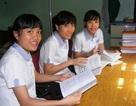 Chị em sinh ba cùng đỗ điểm cao 2 trường đại học