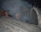 10 người thiệt mạng trong vụ nổ mỏ than ở Trung Quốc