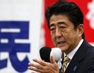 Liên minh của Thủ tướng Abe thắng lớn trong bầu cử Hạ viện Nhật Bản