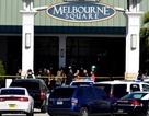 Nổ súng tại Mỹ: 2 người chết, 1 người bị thương