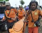 Tìm thấy 26 thi thể trong vụ lở đất kinh hoàng tại Indonesia