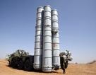 Belarus sắp nhận 4 hệ thống tên lửa phòng không S-300 của Nga