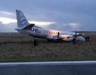 Scotland: Tai nạn máy bay làm 4 người bị thương