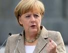 Đức sẵn sàng chấp nhận Hy Lạp rời khỏi Eurozone