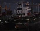 Chiến đấu cơ Libya oanh tạc tàu chở dầu Hy Lạp