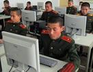 Hàn Quốc: Triều Tiên có 6.000 chiến binh mạng