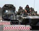 Nga ra sắc lệnh cho phép thuê binh sĩ nước ngoài
