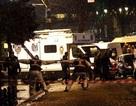 Thổ Nhĩ Kỳ: Nữ sát thủ đánh bom liều chết tại đồn cảnh sát, 1 người chết